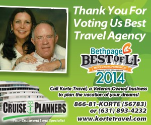 Tk you for voting best on LI