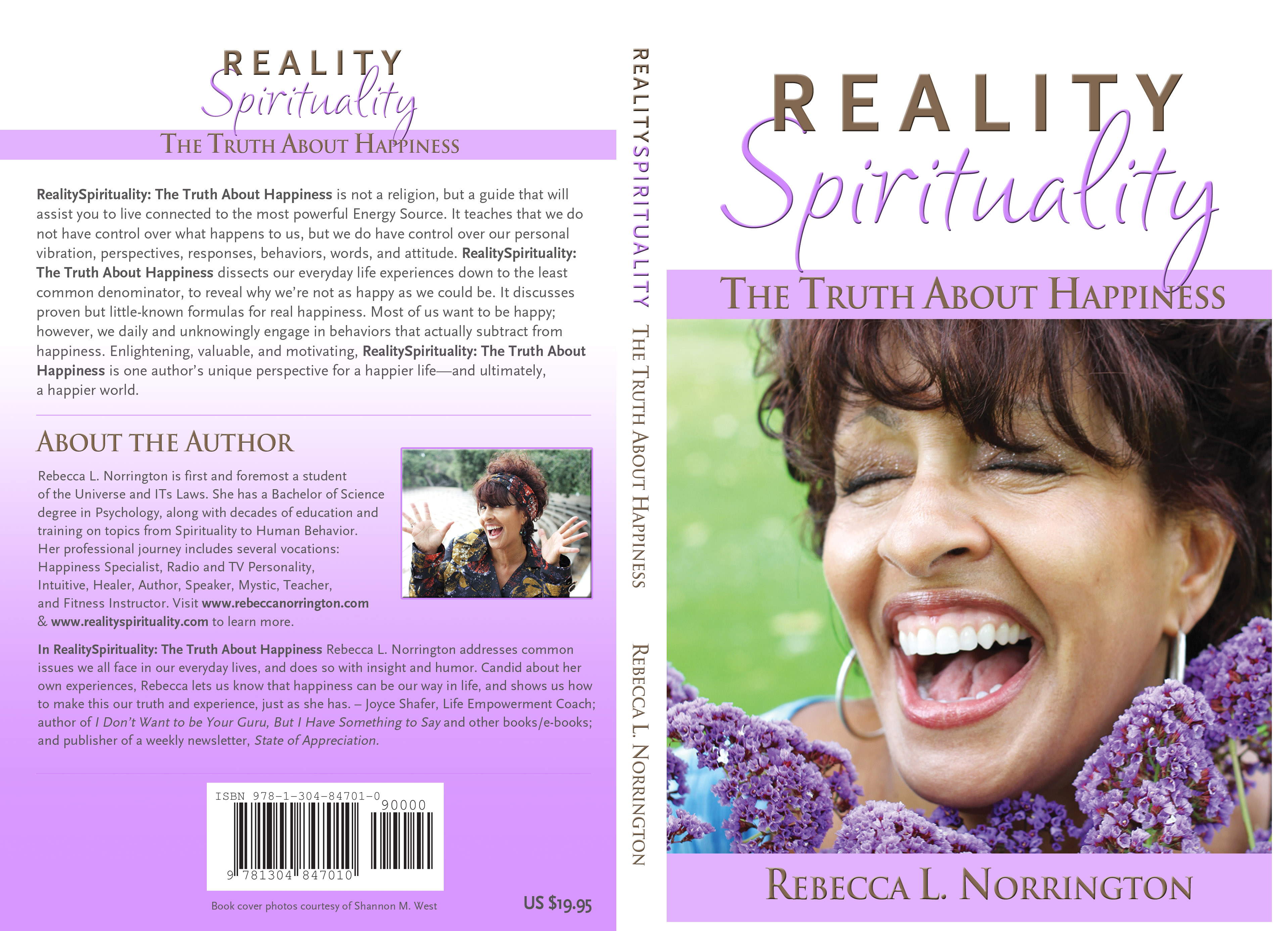 Rebeccas Book FINAL