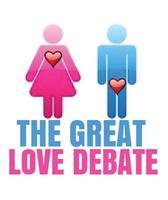 love debate
