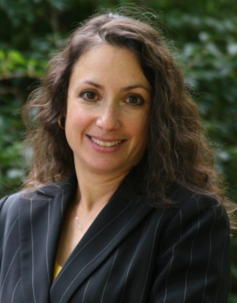 Doreen Guma