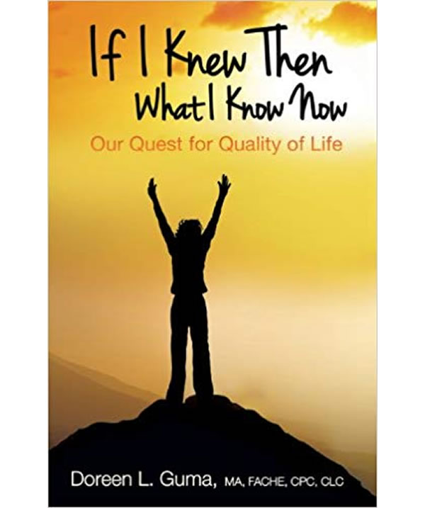 If I Knew Then What I Know Now (paperback)
